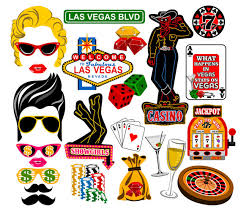 photo booth las vegas las vegas digital photo booth props instant by luciousmaximus my