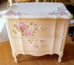 What Is Shabby Chic Furniture by 178 Best Images About Furniture On Pinterest Painted Cottage