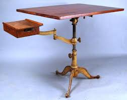 Restoration Hardware Drafting Table Antique Drafting Table Restoration Hardware U2014 Carolina Grown Tables