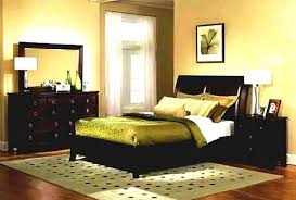 paint my bedroom what color should i paint my bedroom wooden portia double day