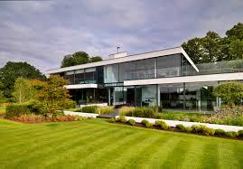 16 homes with interior courtyards verrado park homes