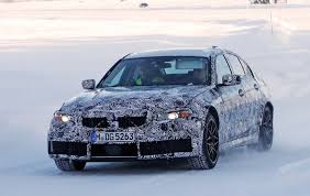 car picker black bentley new new 2020 bmw m3 codenamed g80 revealed spy photos specs prices
