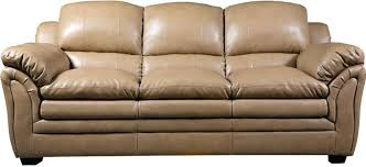 The Brick Leather Sofa Bonded Leather Sofas Canada Www Energywarden Net