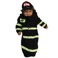 Newborn Costumes Halloween 22 Cute Infant Halloween Costumes Images