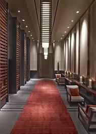 Best  Lobby Interior Ideas On Pinterest Hotel Lobby Design - Lobby interior design ideas