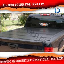 isuzu d max cover isuzu d max cover suppliers and manufacturers isuzu d max cover isuzu d max cover suppliers and manufacturers at alibaba