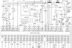 toyota 22r alternator wiring diagram 4k wallpapers