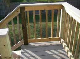 Deck Stairs Design Ideas Deck Stairs Design All Home Design Ideas Decorative Deck Stairs