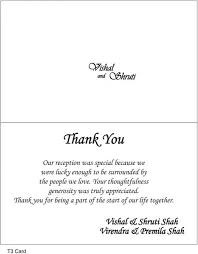 wedding gift message wedding gift thank you card message gift card ideas