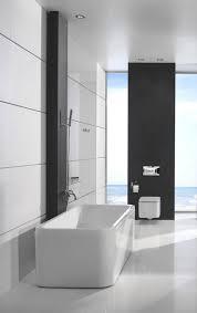 schöner wohnen badezimmer fliesen fliesen silestone bild 7 schöner wohnen