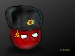 Soviet Russian Flag Image Newperfectavatar Jpg Polandball Wiki Fandom Powered By