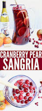 674 best cocktail recipes images on pinterest drink recipes
