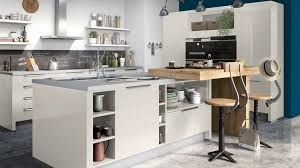 peinture credence cuisine relooker sa crédence sans casser le carrelage home renovation
