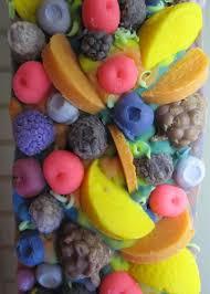 Fruit Punch Soap Jennifer U0027s Handmade Soap