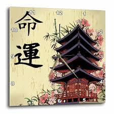 Asian Design Best 25 Asian Wall Clocks Ideas On Pinterest Asian Clocks