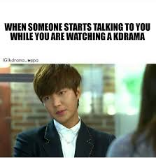 Lee Min Ho Memes - 14 best the heirs memes images on pinterest lee min ho kpop and