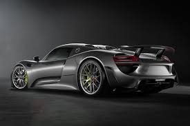 porsche 918 spyder white porsche 918 spyder cgi u0026 retouching on behance