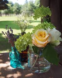tips for beautiful fall flower arrangements midwest living