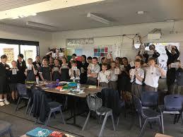 10 august 2016 term 3 week 4 australian christian college