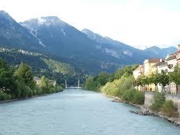Bad Kohlgrub Wetter Klima Garmisch Partenkirchen Wetter Klimatabelle U0026 Klimadiagramm