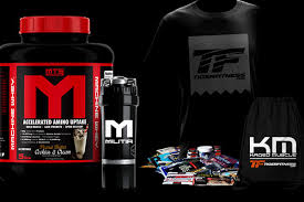 black friday bodybuilding tiger fitness doing freebies and 20 off for black friday