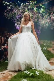 paolo sebastian wedding dress new disney wedding dresses by paolo sebastian