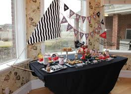 pirate theme party pirate themed party bickiboo designs
