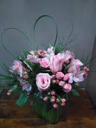 florist melbourne fl 1000a modern twist in melbourne fl buds bows floral design