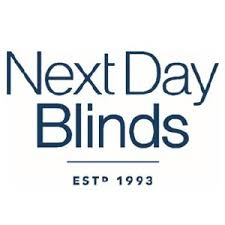 Shades Shutters Blinds Coupon Code Next Day Blinds Coupons Goodshop