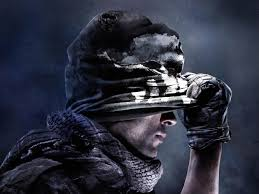 Call Of Duty Ghosts Meme - eminem drops a beat for call of duty ghosts trailer nbc news