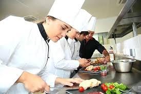 formation cuisine adulte formation cuisine adulte ecole traiteur theedtechplace info