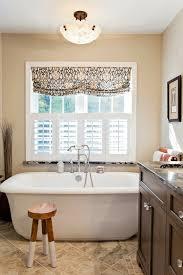 gardine badezimmer badezimmer gardine amazing fenster im bad fenster badezimmer