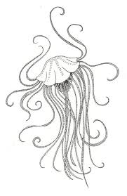 113 best ocean images on pinterest drawings coloring sheets and