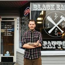 black eagle tattoo 43 photos u0026 14 reviews tattoo 5044 yakima