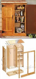 diy outdoor storage cabinet outdoor cabinets diy with greatest closet storage wooden in cabinet