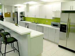 mdf kitchen cabinets homely design 2 wood cabinets vs mdf hbe