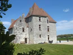 chambre d hote rochefort chambres d hôtes château de rochefort chambres d hôtes mirebeau