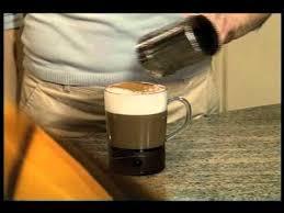 Coffee Magic coffee magic