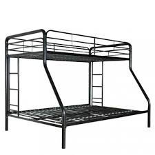 Sturdy Metal Bunk Beds Factory Direct Wholesale Rakuten Sturdy Metal Bunk Beds With