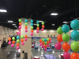 balloon delivery knoxville tn 24 best creative balloon designs images on balloon