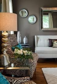 best 25 brown paint ideas on pinterest brown paint colors