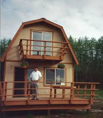 Small Cabin Home Best 25 Small House Kits Ideas On Pinterest House Kits Tiny