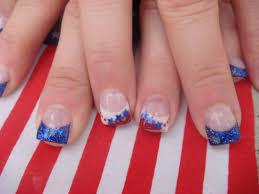 a nails nails acrylic page 27