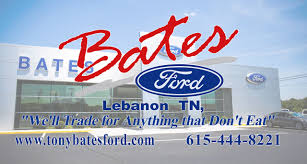 nissan altima 2015 lebanon bates ford lebanon tn read consumer reviews browse used and