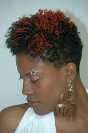 38 piece weave hairstyles 61 short hairstyles that black women can wear all year long