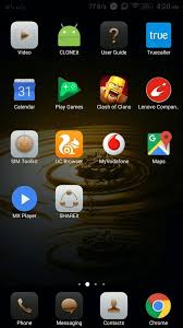 lenovo launcher themes download how good is the vibe ui of lenovo quora