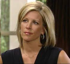 general hairstyles laura wright love carly s hair fashion pinterest hair