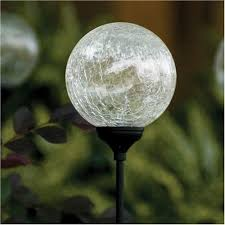 solar globe lights garden unusual ideas design solar globe lights garden impressive amazon com