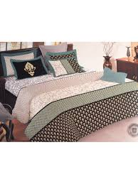 Bombay Dyeing Single Bed Sheets Online India Bombay Dyeing Bed Sheet Set 1021 Cilory Com