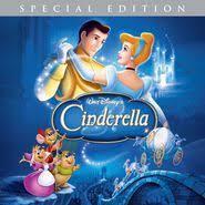 Cinderella Disney Wiki Fandom Powered Wikia